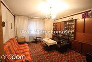 Dom na sprzedaż, Świdnica, świdnicki, dolnośląskie - Foto 2