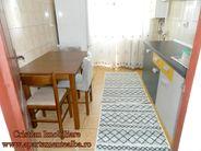 Apartament de inchiriat, Alba Iulia, Alba - Foto 2