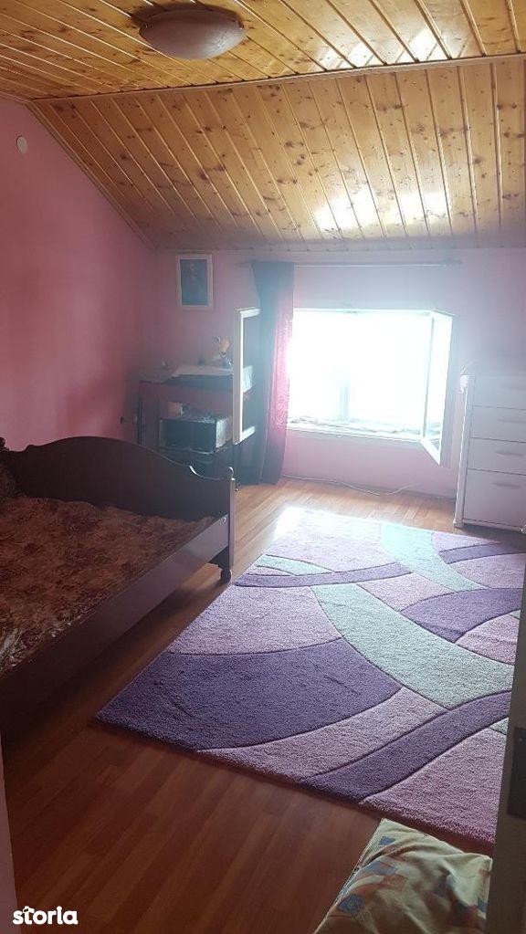 Casa de vanzare, Arad (judet), Bujac - Foto 5