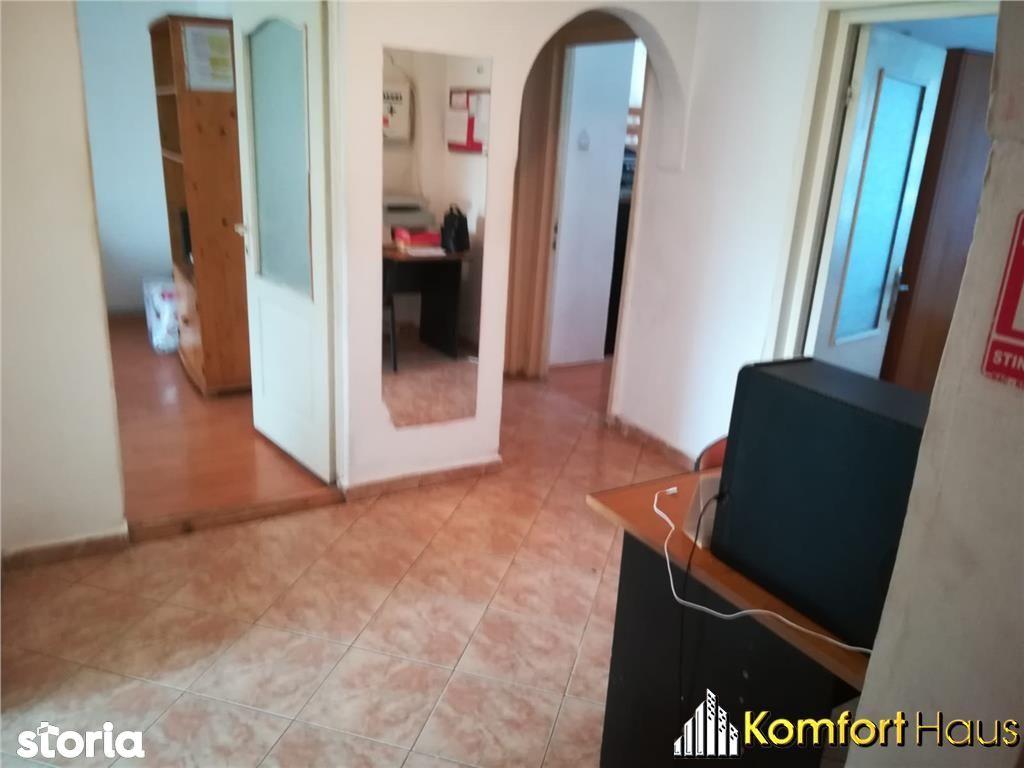 Apartament de vanzare, Bacau - Foto 9