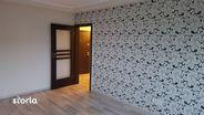 Apartament de vanzare, București (judet), Șoseaua Alexandriei - Foto 1