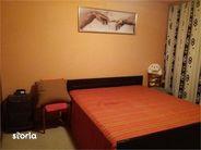 Apartament de vanzare, Brașov (judet), Aleea Petuniei - Foto 3