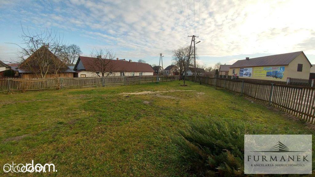 Dom na sprzedaż, Sól, biłgorajski, lubelskie - Foto 16