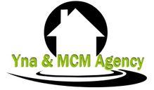 Aceasta apartament de vanzare este promovata de una dintre cele mai dinamice agentii imobiliare din Argeș (judet), Centru: Yna & MCM Agency