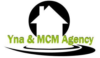 Yna & MCM Agency