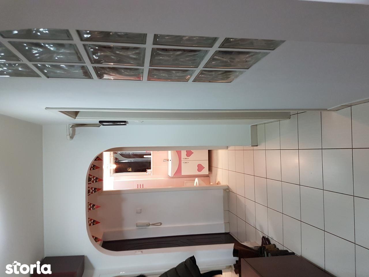 Apartament de vanzare, Ploiesti, Prahova - Foto 20