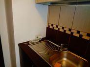 Apartament de inchiriat, Pitesti, Arges, Banat - Foto 4