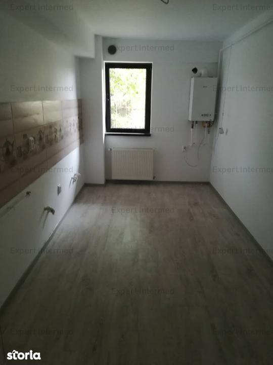 Apartament de vanzare, Iasi, Cug - Foto 1
