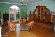 Dom na sprzedaż, Gubin, krośnieński, lubuskie - Foto 8