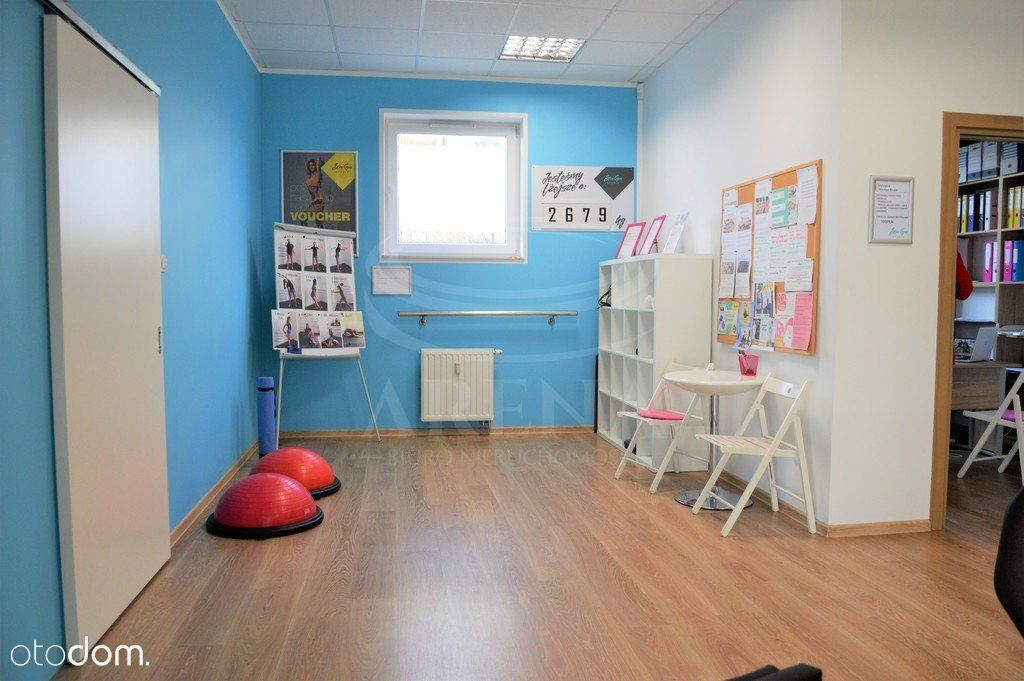 Lokal użytkowy na sprzedaż, Lublin, Czuby - Foto 7