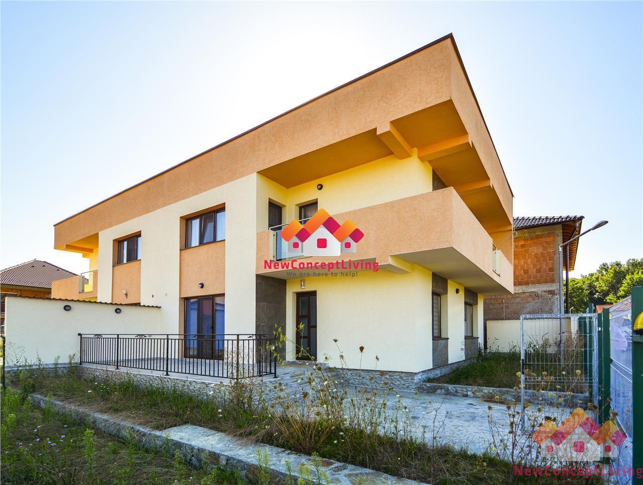 Casa de vanzare, Sibiu (judet), Şelimbăr - Foto 7