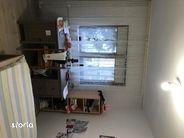 Apartament de vanzare, Constanța (judet), Strada Anghel Saligny - Foto 17