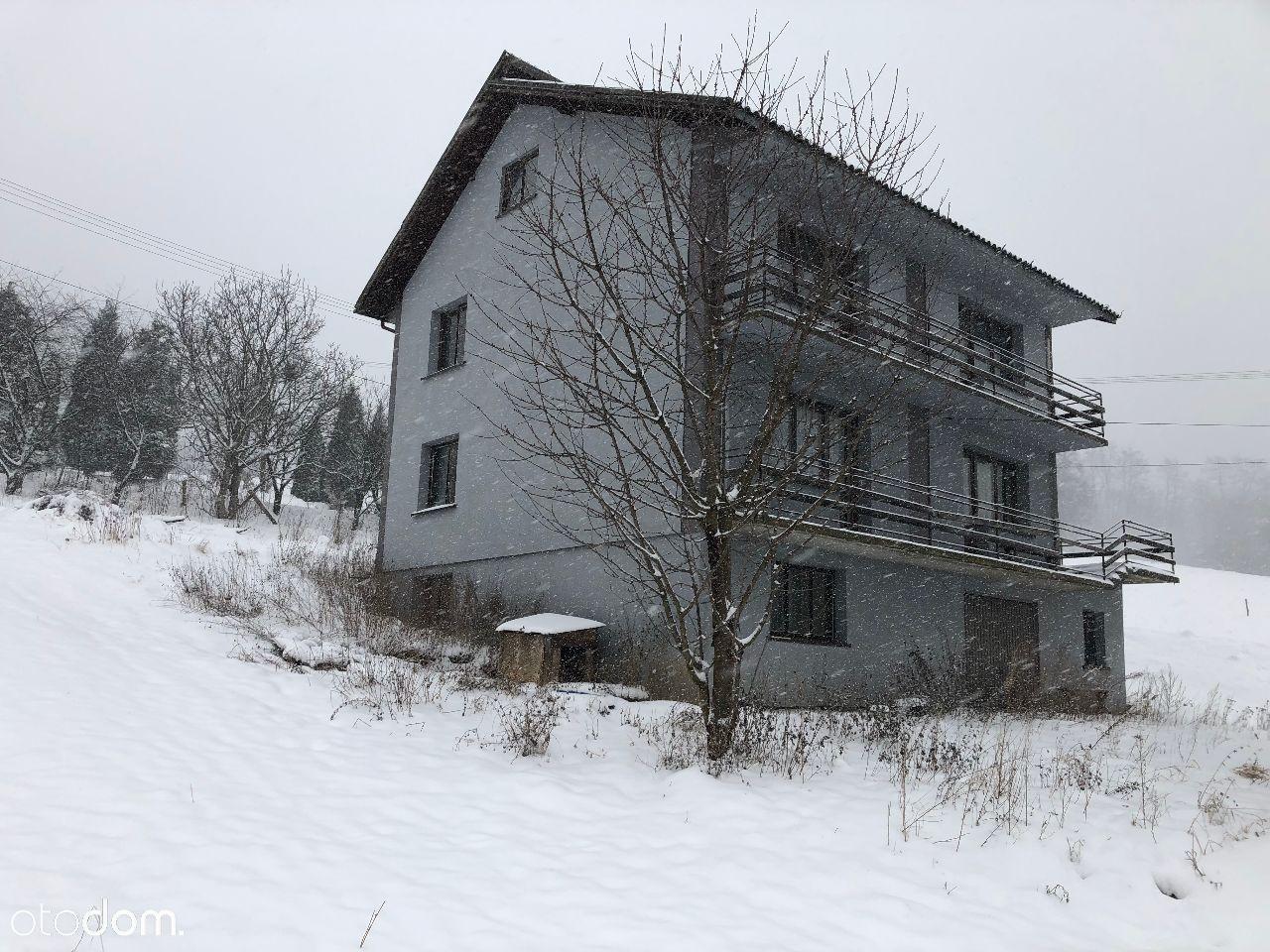 Dom na sprzedaż, Nowy Sącz, małopolskie - Foto 3