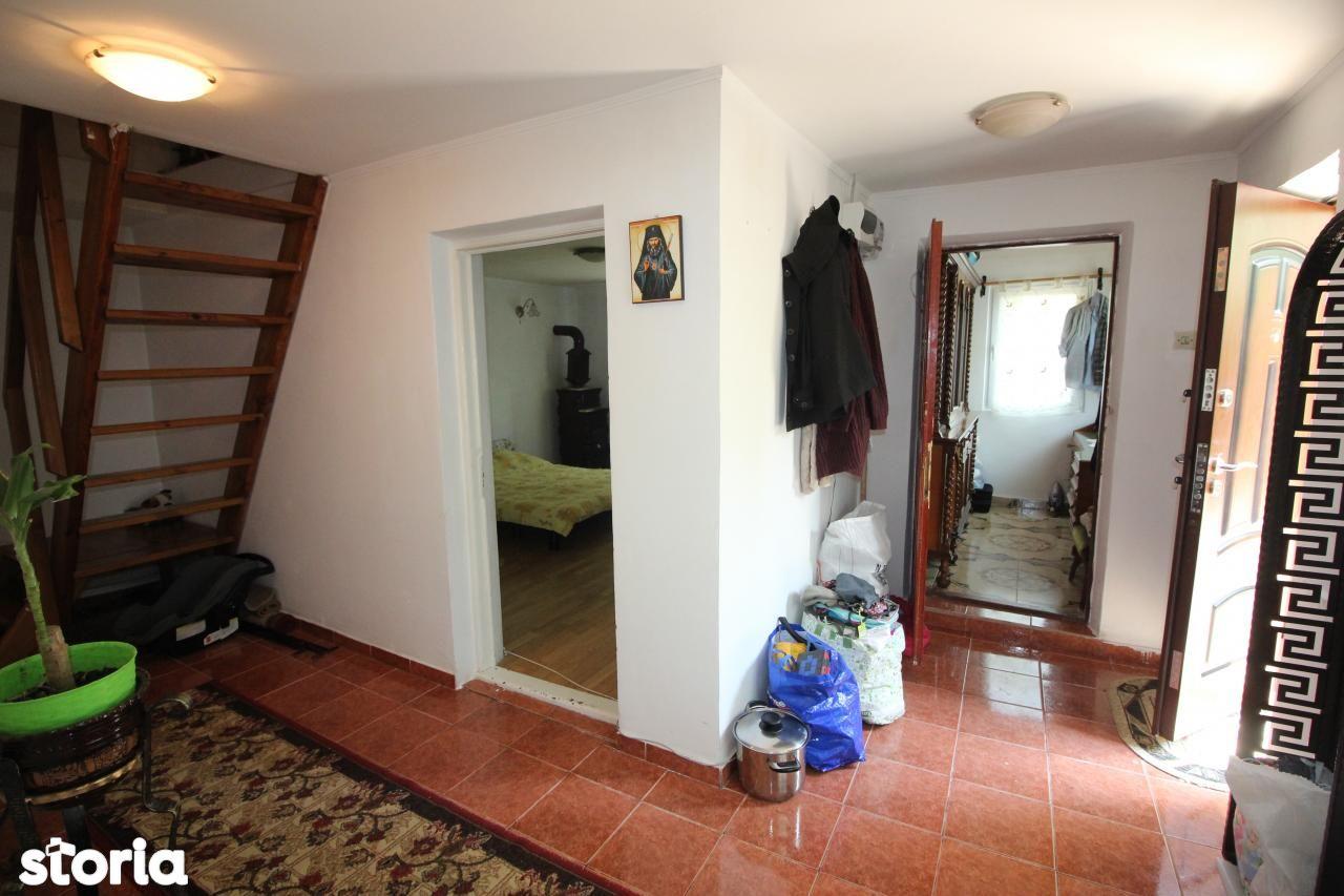 Casa de vanzare, Bacău (judet), Iteşti - Foto 2