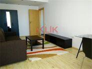Apartament de vanzare, Cluj (judet), Strada Inău - Foto 1