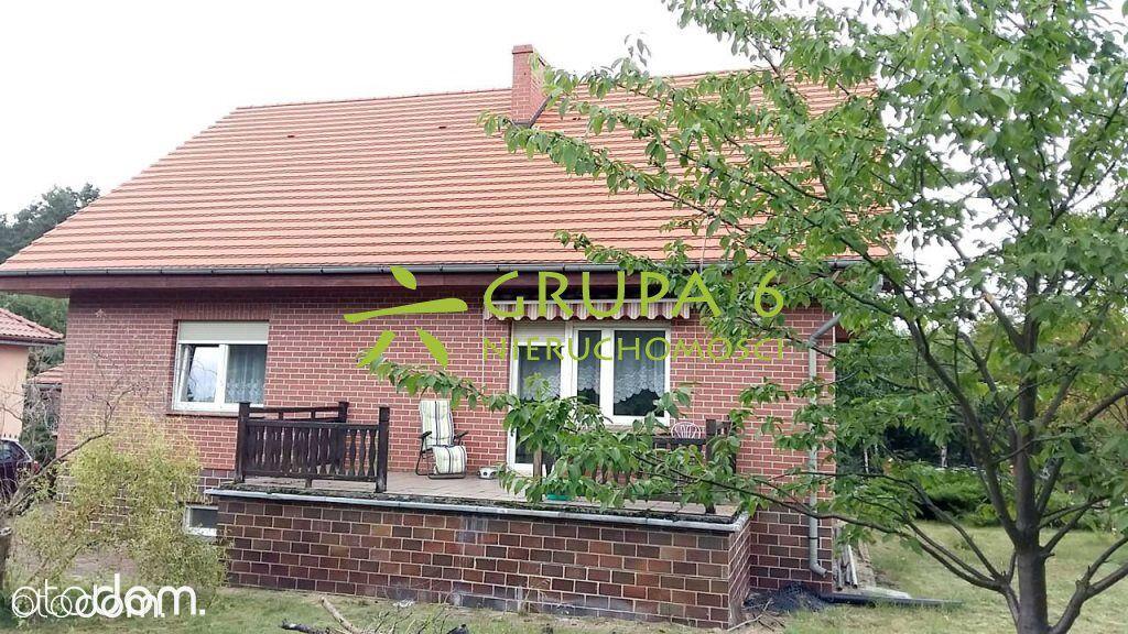 Dom na sprzedaż, Ligota, ostrzeszowski, wielkopolskie - Foto 2