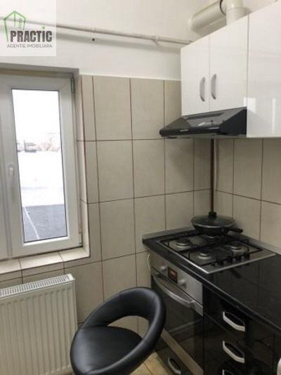 Apartament de vanzare, Galați (judet), Strada Parcului - Foto 8