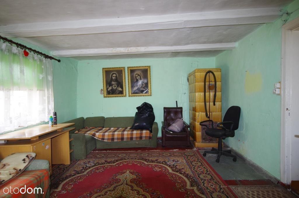 Dom na sprzedaż, Gościm, strzelecko-drezdenecki, lubuskie - Foto 5
