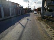 Teren de Vanzare, Ilfov (judet), Corbeanca - Foto 6
