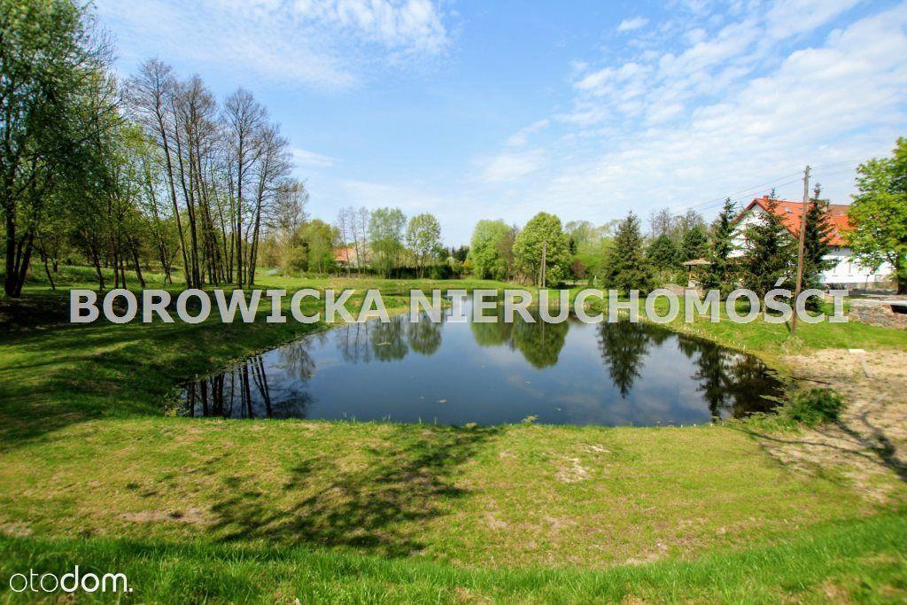 Dom na sprzedaż, Solec Kujawski, bydgoski, kujawsko-pomorskie - Foto 2