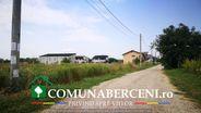 Teren de Vanzare, Ilfov (judet), Intrarea Cucului - Foto 3