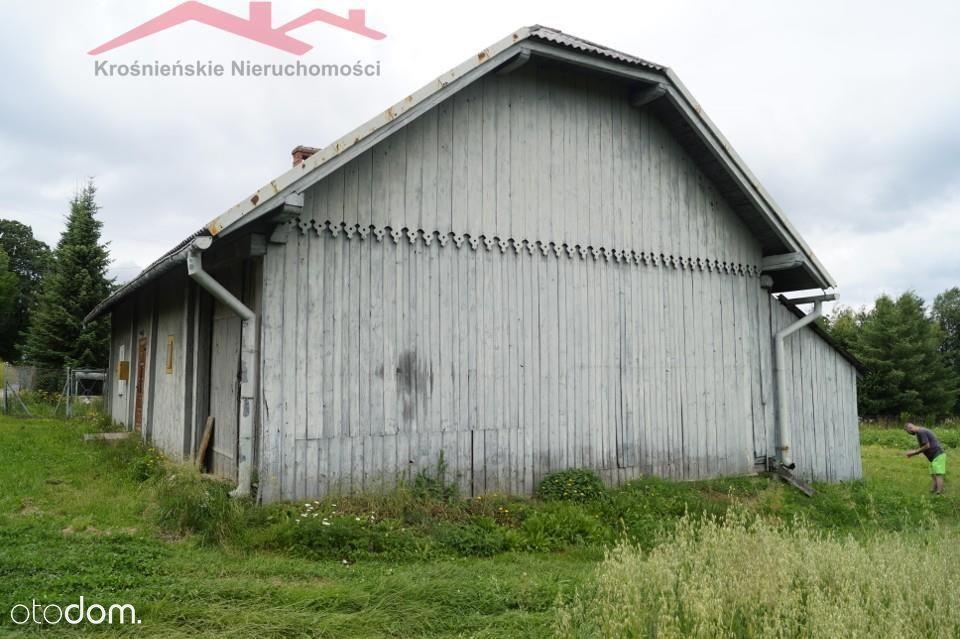 Dom na sprzedaż, Brzozów, brzozowski, podkarpackie - Foto 14