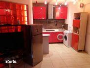 Apartament de inchiriat, Constanța (judet), Faleza Nord - Foto 8