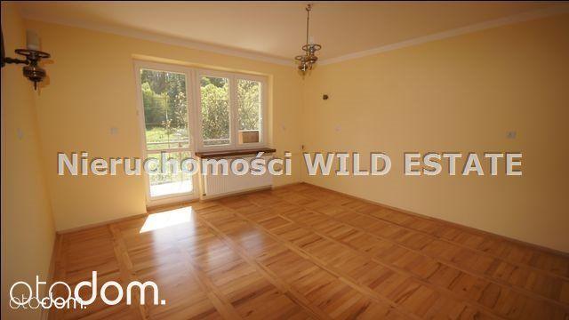 Dom na sprzedaż, Lesko, leski, podkarpackie - Foto 4