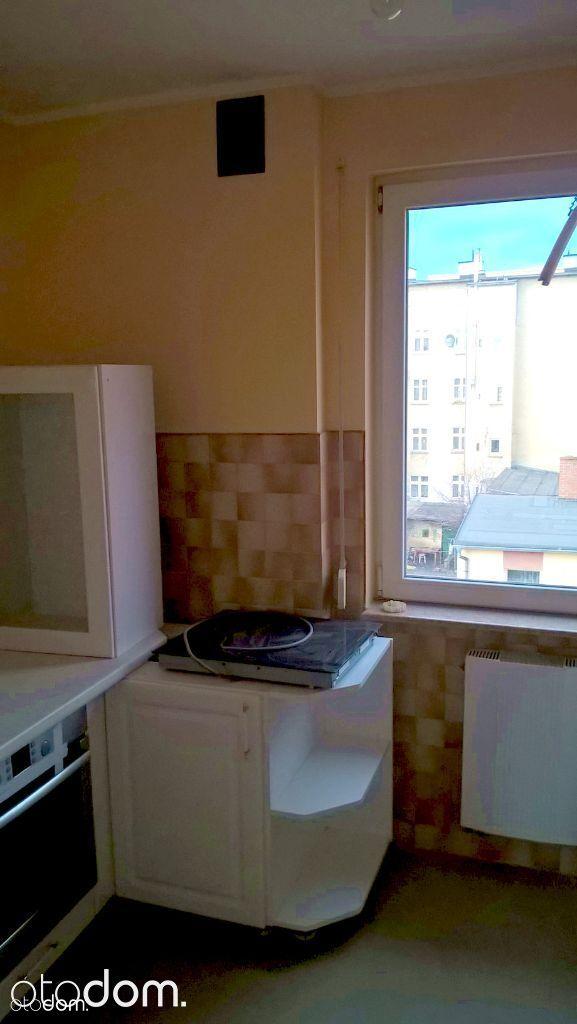 Mieszkanie na sprzedaż, Strzegom, świdnicki, dolnośląskie - Foto 3