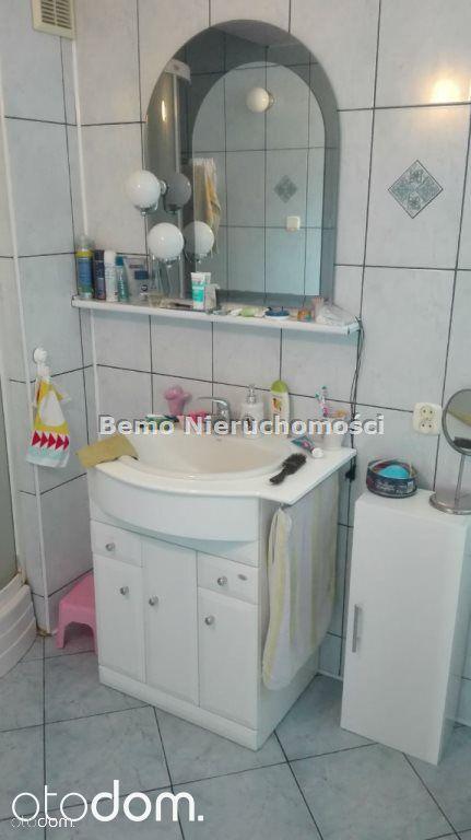 Dom na sprzedaż, Włocławek, Zawiśle - Foto 12