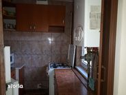 Apartament de inchiriat, Timiș (judet), Calea Șagului - Foto 6