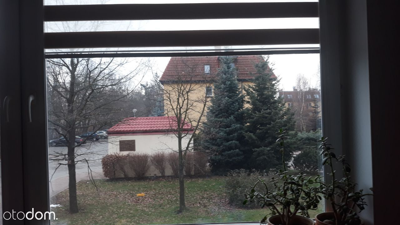 Mieszkanie na wynajem, Wrocław, Osobowice - Foto 2