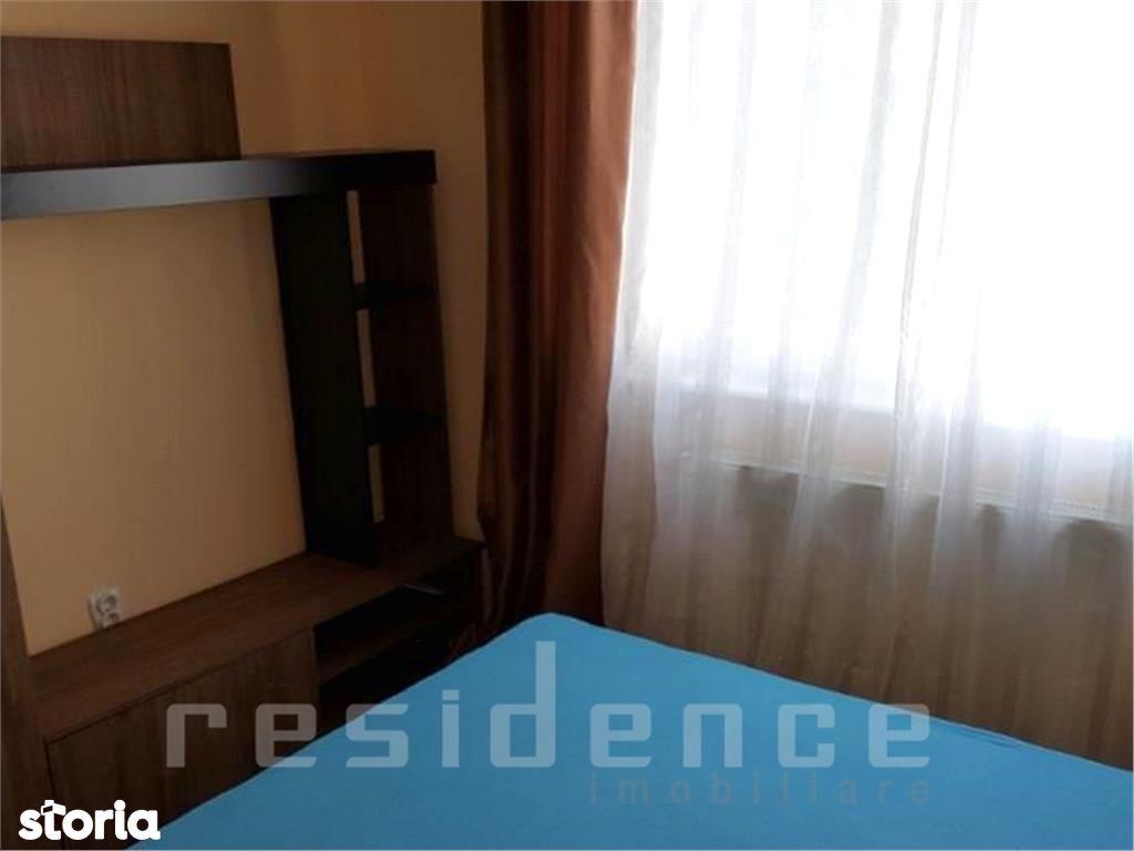 Apartament de inchiriat, Cluj (judet), Aleea Clăbucet - Foto 5