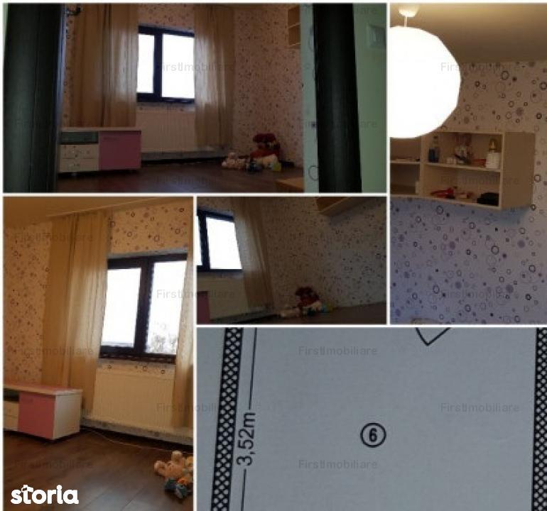 Casa de inchiriat, Ilfov (judet), Strada Ciocârliei - Foto 3