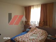 Apartament de vanzare, Timiș (judet), Calea Sever Bocu - Foto 17