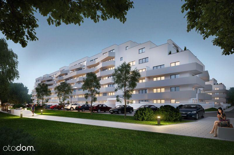 Mieszkanie na sprzedaż, Opole, Kolonia Gosławicka - Foto 5