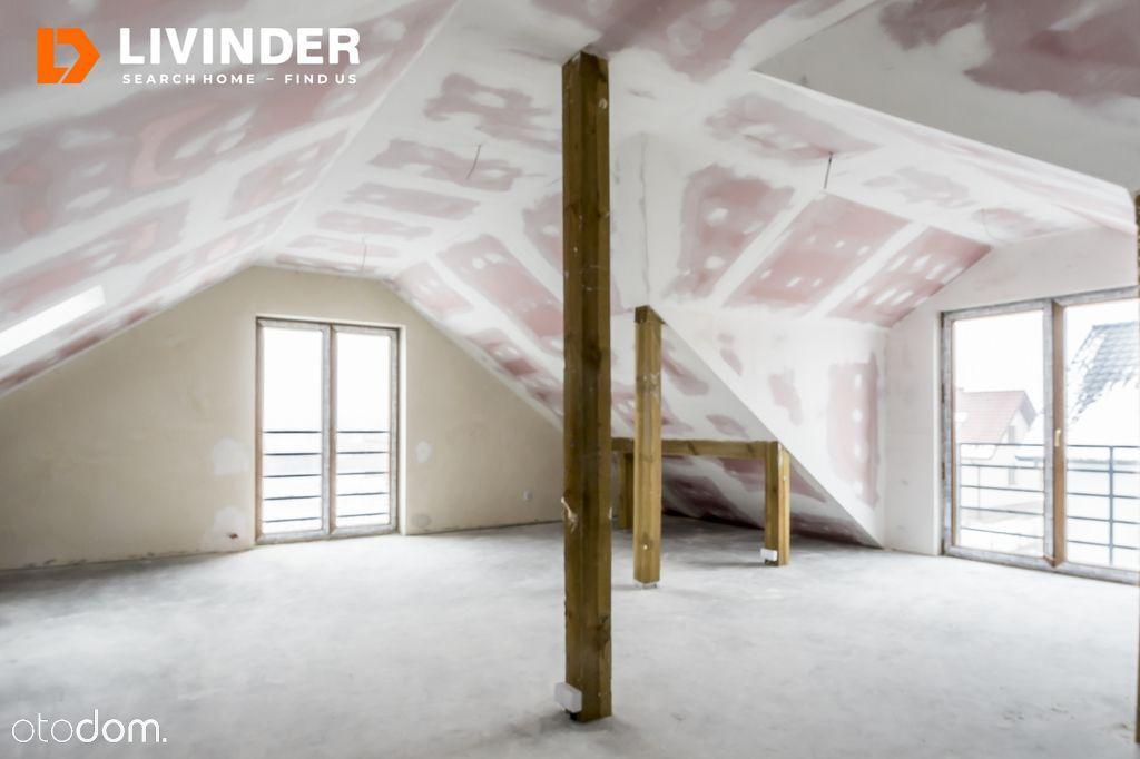 Mieszkanie na sprzedaż, Bibice, krakowski, małopolskie - Foto 4