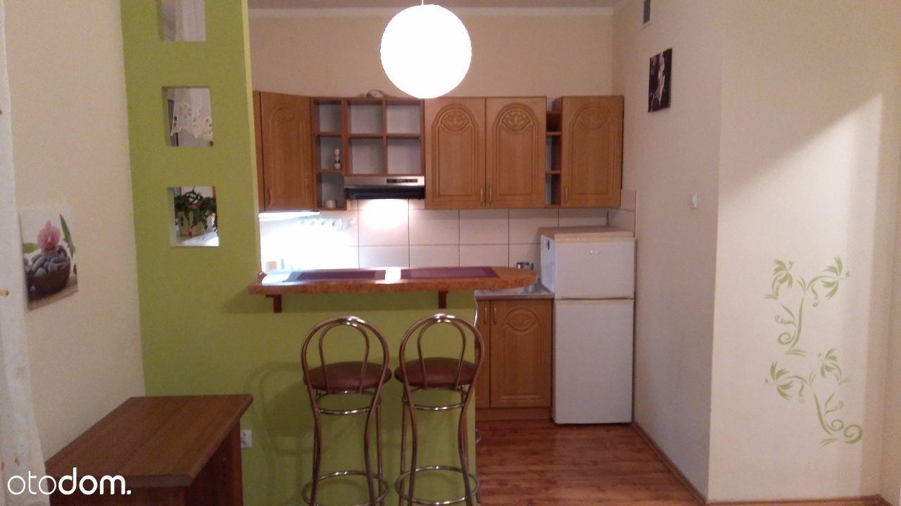 Mieszkanie na wynajem, Gorzów Wielkopolski, Górczyn - Foto 2