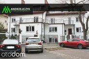 Lokal użytkowy na wynajem, Warszawa, Sadyba - Foto 1