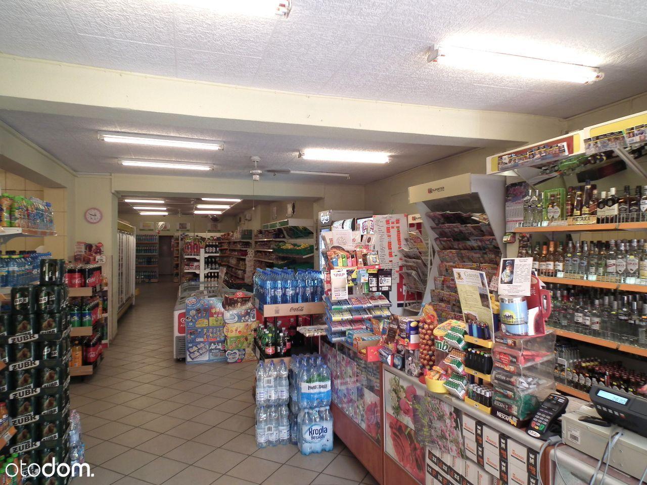 Lokal użytkowy na sprzedaż, Kędzierzyn-Koźle, Sławięcice - Foto 5
