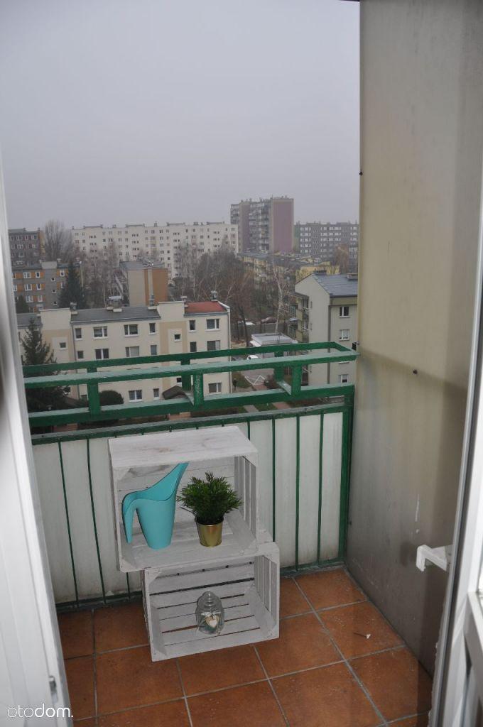 Mieszkanie na sprzedaż, Pruszków, pruszkowski, mazowieckie - Foto 19