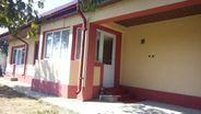 Casa de vanzare, Vrancea (judet), Străoane - Foto 2