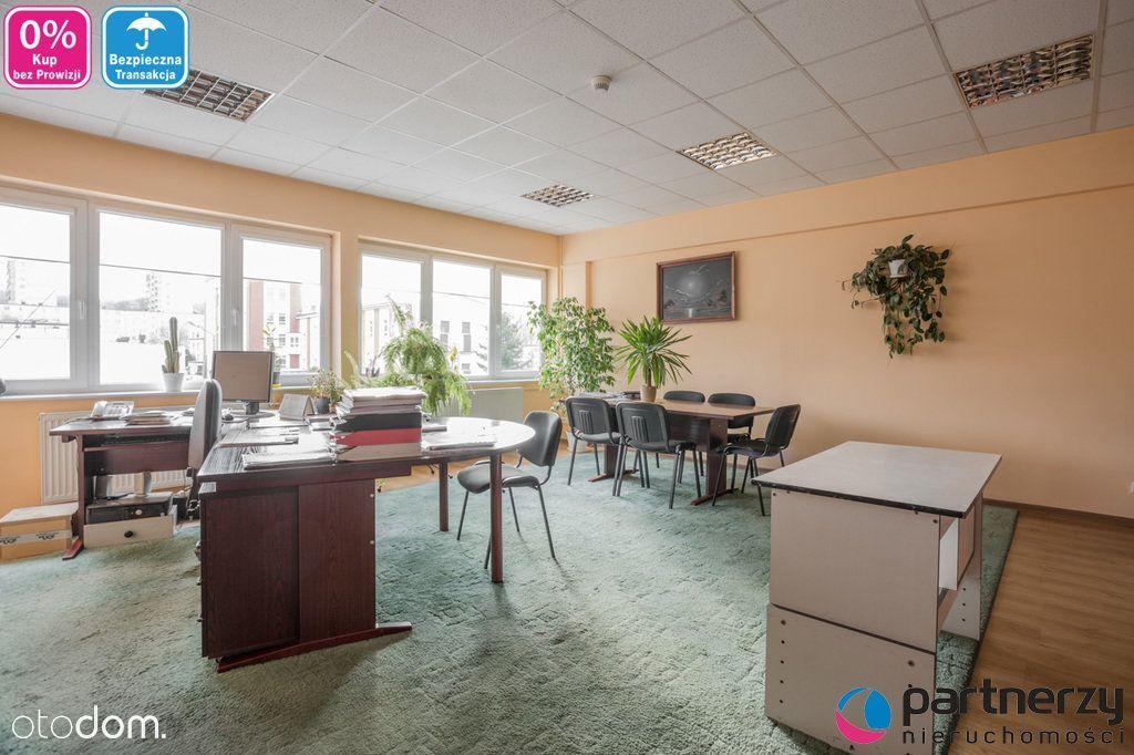 Lokal użytkowy na sprzedaż, Gdynia, Chylonia - Foto 3