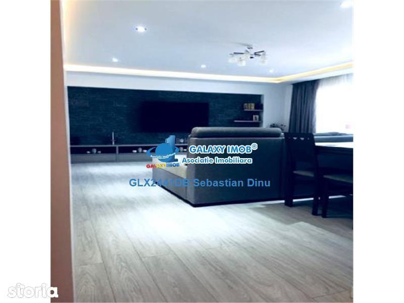 Apartament de vanzare, Dâmbovița (judet), Strada Milioara - Foto 4