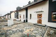 Dom na sprzedaż, Skoczów, cieszyński, śląskie - Foto 3