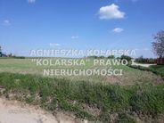 Działka na sprzedaż, Rzeplin, krakowski, małopolskie - Foto 10