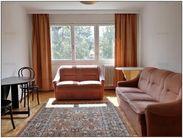 Apartament de inchiriat, Brașov (judet), Bulevardul Gării - Foto 1