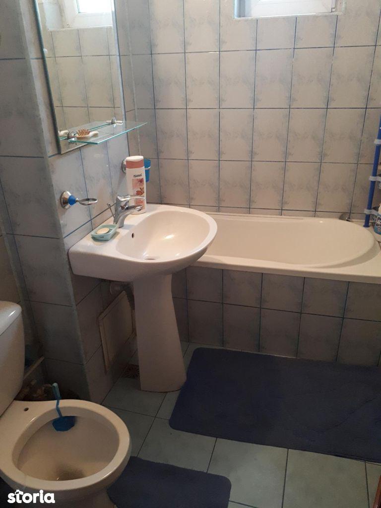 Apartament de vanzare, Brăila (judet), Piața Victoriei - Foto 5