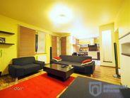 Mieszkanie na sprzedaż, Kraków, Prądnik Czerwony - Foto 5