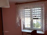 Pokój na wynajem, Białystok, podlaskie - Foto 3